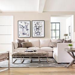 Tyndall Furniture Mattress 37 Photos 21 Reviews Home Decor 208 N Polk St Pineville Nc Phone Number Yelp