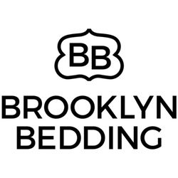 Photo Of Brooklyn Bedding Phoenix Az United States