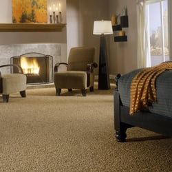 Affordable Carpet Upholstery Cleaning 10 Photos