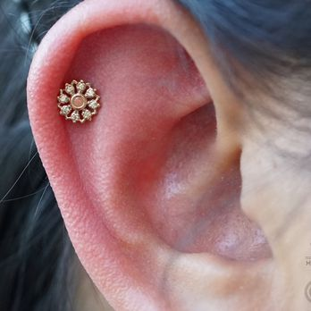 Make Me Holey Body Piercing Temp Closed Updated Covid 19