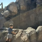 Photo of Discovery Cube Orange County - Santa Ana, CA, United States