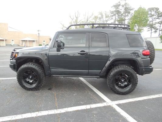 Pensacola Auto Brokers >> Pensacola Auto Brokers 6490 N W St Pensacola Fl Car Service