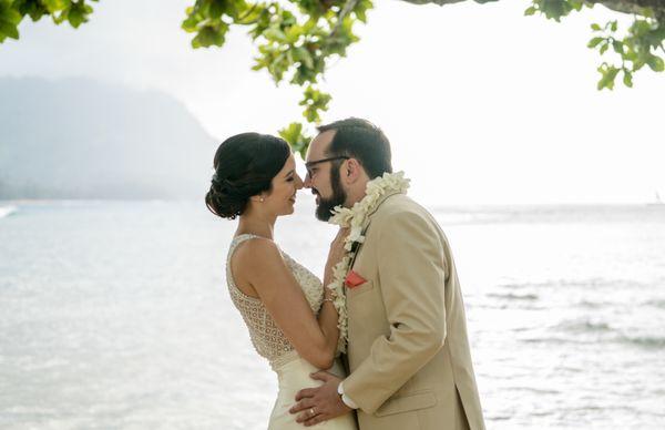 single parent dating princeville hawaii
