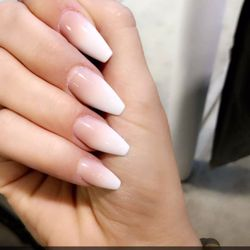 Nail Salons in Kennebunk - Yelp