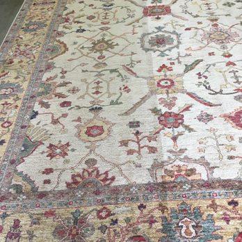 Arundel Oriental Rug Cleaners - 34