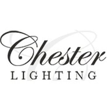 Chester Lighting Fixtures