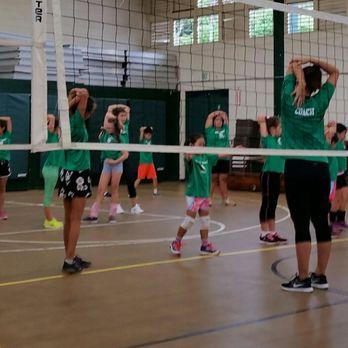 East Oahu Volleyball Club Updated Covid 19 Hours Services 89 Photos Sports Clubs 5919 Kalanianaole Hwy Hawaii Kai Honolulu Hi Phone Number Yelp