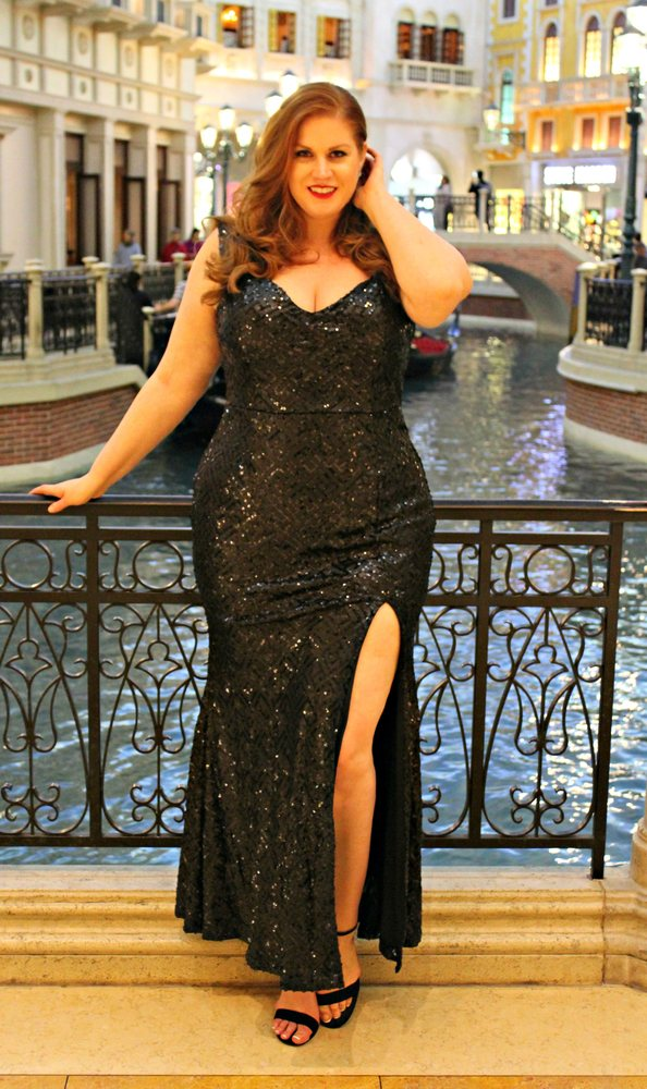 Photos for Rene Tyler Plus Sizes 12 & Above - Yelp
