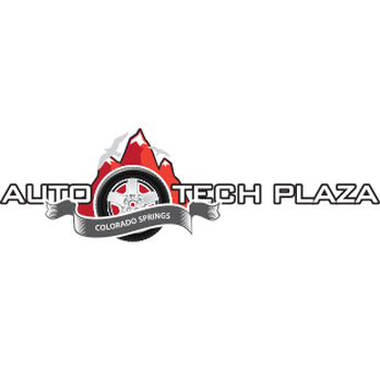 Auto Tech Plaza 16 Photos 15 Reviews Auto Repair 225 Main St Security Co Phone Number Yelp
