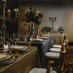 Miraculous Macfarlands Events 2019 All You Need To Know Before You Go Pdpeps Interior Chair Design Pdpepsorg