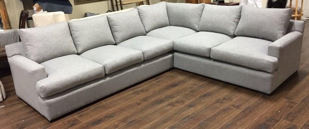 Get Sofa U Love Corona Del Mar PNG