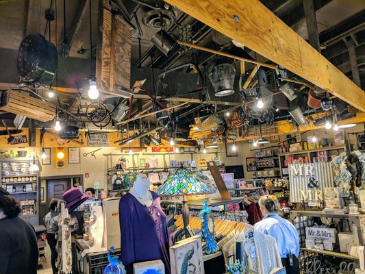 Cracker Barrel Old Country Store 255 Photos 252 Reviews