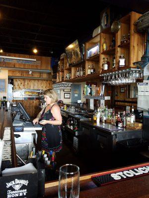 the atlas oyster house 232 photos 281 reviews seafood 600 s barracks st pensacola fl restaurant reviews phone number yelp the atlas oyster house 232 photos