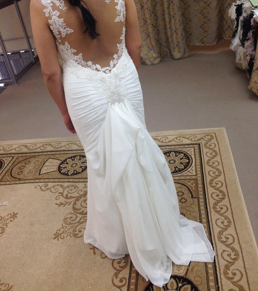 mona richie bridesmaid dresses off 20   medpharmres.com