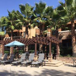 Hotels and More in Moreno Valley