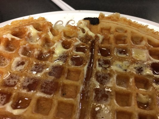 Waffle House 1405 N Cassady Ave Columbus Oh Foods Carry Out Mapquest