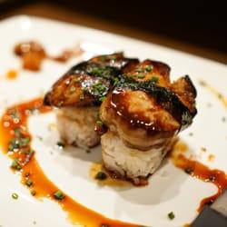 Japanese Food In Kihei Yelp