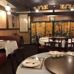 Jade Dragon Restaurant Order Food
