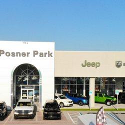 Posner Park Dodge >> Posner Park Chrysler Dodge Jeep Ram Fiat 41 Photos 46