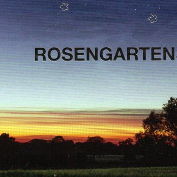 Hannover club rosengarten Divi WordPress