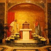 Photo of Cathedral of St. Matthew the Apostle - Washington, DC, United States