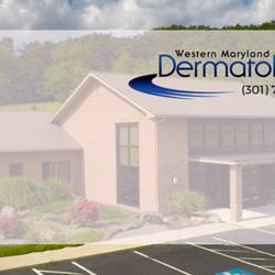 Dermatologists in Everett - Yelp