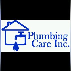 Plumbing Care