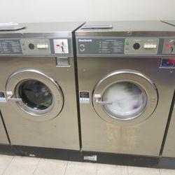 Laundromat In Boynton Beach Yelp