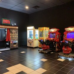the best 10 cinema in west chester pa last updated november 2020 yelp the best 10 cinema in west chester pa