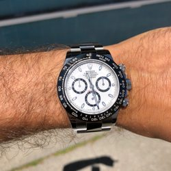 Best Watch Battery Replacement Near Me May 2021 Find Nearby Watch Battery Replacement Reviews Yelp