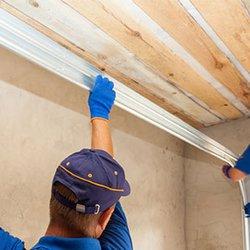 National Garage Door Repair Garage Door Services 3706 Hillsboro Pike Green Hills Nashville Tn Phone Number Yelp