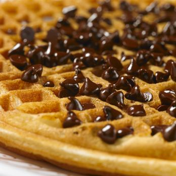 Waffle House Takeout Delivery 45 Photos 32 Reviews Breakfast Brunch 1405 N Cassady Ave Columbus Oh Restaurant Reviews Phone Number Menu Yelp