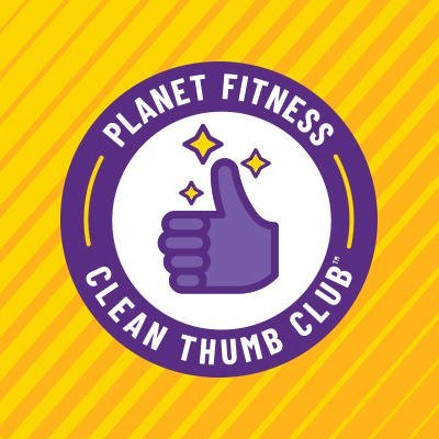 Planet Fitness 2012 S Ohio St Salina Ks Health Clubs Gyms Mapquest