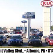 Courtesy Ford Altoona >> Altoona Courtesy Kia 2019 All You Need To Know Before You