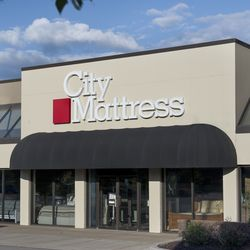 City Mattress - 2019 All You Need to Know BEFORE You Go