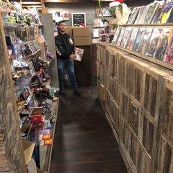 928277544e826 See all shopping in Blue Ridge, GA · Mountain Man Comics