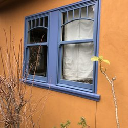Best Doors And Windows November 2019 Find Nearby