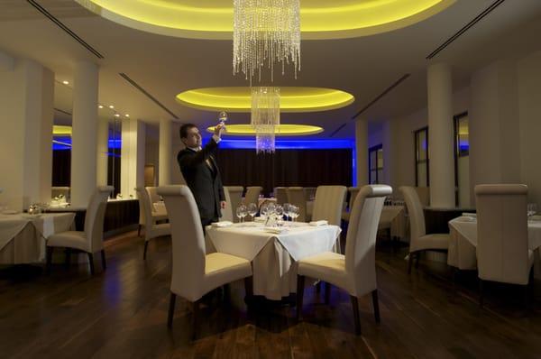 The Celtic Manor Resort 21 Photos Hotels Coldra Woods Newport United Kingdom Restaurant Reviews Phone Number Yelp