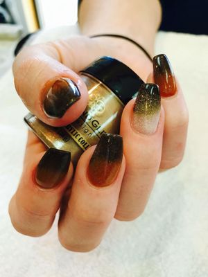 Empire Nails 92 Photos 47 Reviews Waxing 1231 Eastchester Dr High Point Nc Phone Number