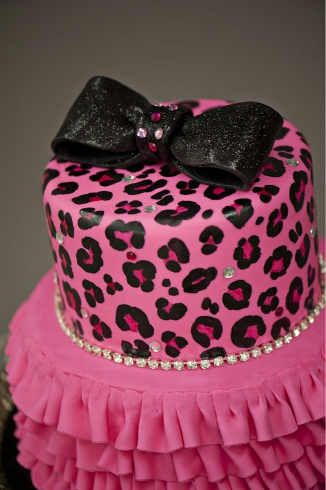Fabulous Cake Castle Bakery Supplies 101 Photos 80 Reviews Bakeries Funny Birthday Cards Online Aeocydamsfinfo