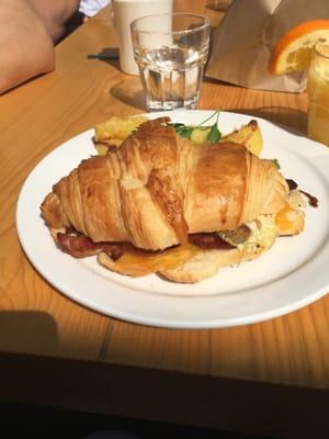 LEVA - 127 Photos & 127 Reviews - Coffee & Tea - 11053 86 ... Order Breakfast Edmonton on