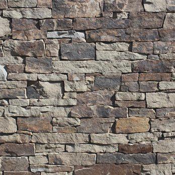 Stone Plus Building Supplies 12