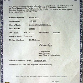 CERTIFIED ENGLISH-SPANISH CERTIFICATE TRANSLATION (1pg ... on medical tar form 2014, notice form, medical request form, medical verification form, medicare certification form, medical transfer form, roof inspection report blank form, lease agreement form, medical school form, medical transcript form, medical declination form, medical affidavit form, certification request form, medical paper form, waiver form, leave of absence form, medical exam form, medical education form, medical physical for firefighters,