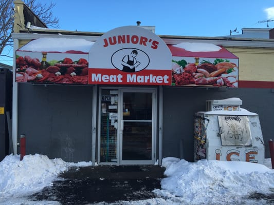Juniors Meat Market >> Junior S Meat Market 2019 All You Need To Know Before You