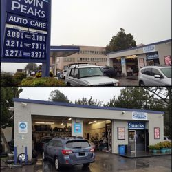 Auto Care Near Me >> Best Bp Gas Near Me July 2019 Find Nearby Bp Gas Reviews