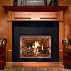 North Texas Chimney Amp Hearth 2019 All You Need To Know