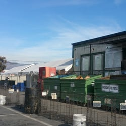 Burbank Recycling Center >> Recycling Center In Burbank Yelp
