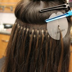 Best Hair Extensions Near Me February 2021 Find Nearby Hair Extensions Reviews Yelp