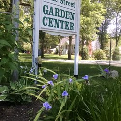 Lake Street Garden Center 2019 All You Need To Know Before