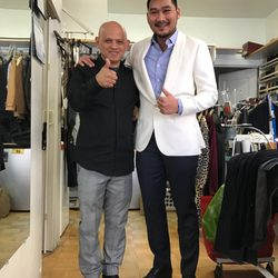tailor near me tailored garments